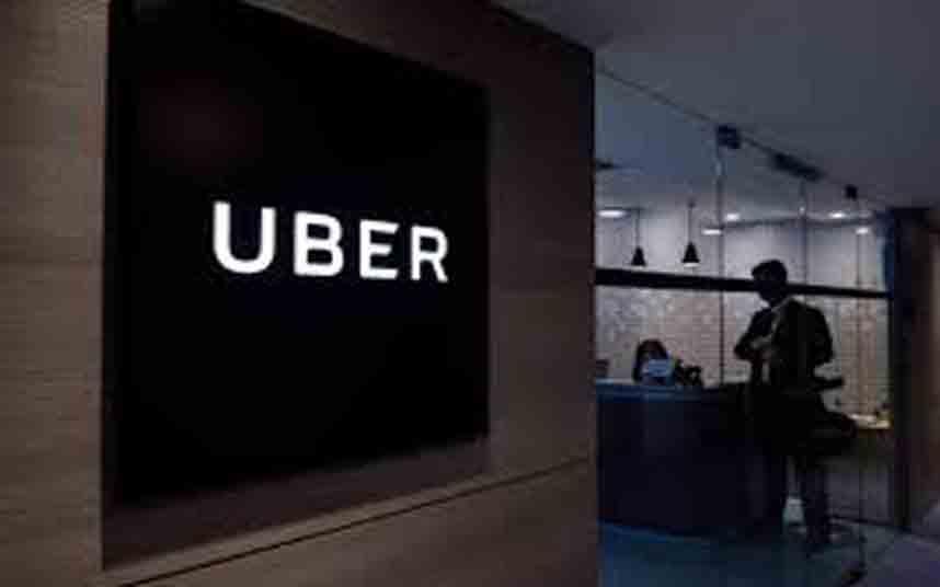 Conductores descontentos y desafíos culturales: Uber y sus factores de riesgo