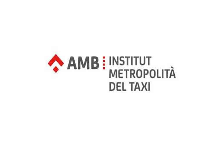 Las asociaciones del Taxi en Barcelona reclaman más implicación al IMET