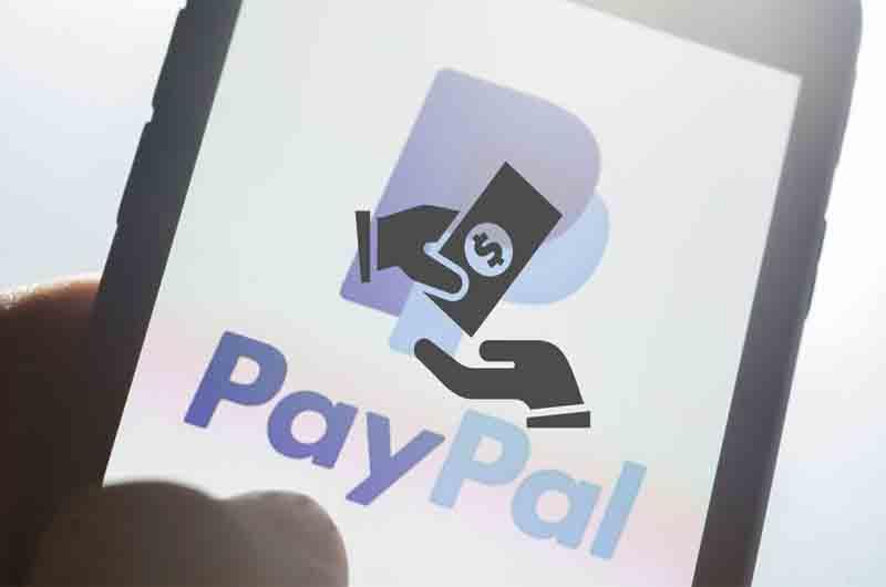 PayPal registra pérdidas de 228 millones por su inversión en Uber