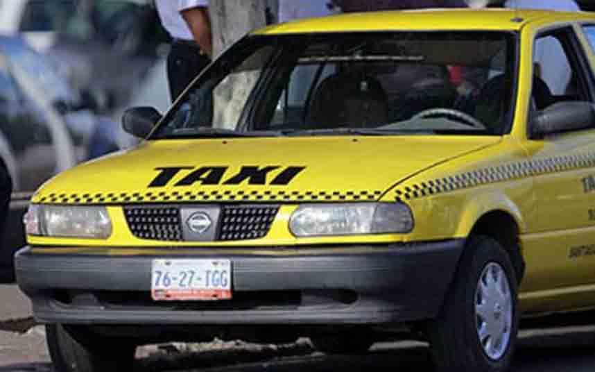 El Instituto del Transporte de Querétaro (México) vetará a Uber