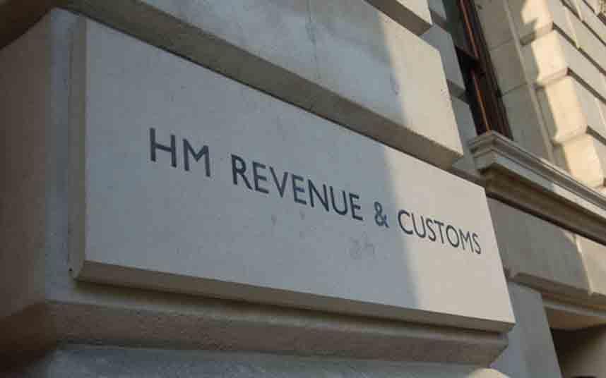 La Hacienda de Reino Unido reclama a Uber mil millones de impuestos