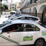 El Ayuntamiento de Mérida recurrirá ante el Supremo el exceso de licencias