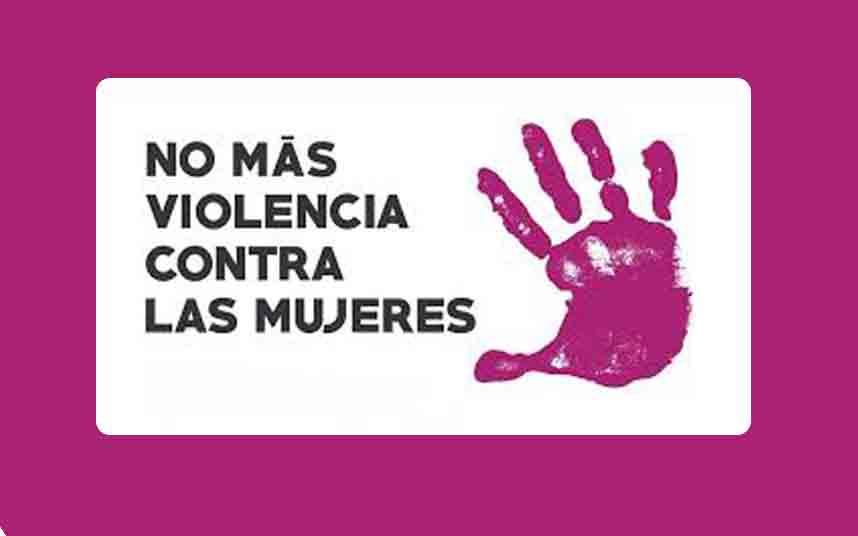 Los taxistas de València dispuestos a prevenir las agresiones sexistas en Noche Vieja