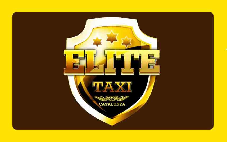 Simpatizas con Élite Taxi Barcelona? Si es así, sigue leyendo