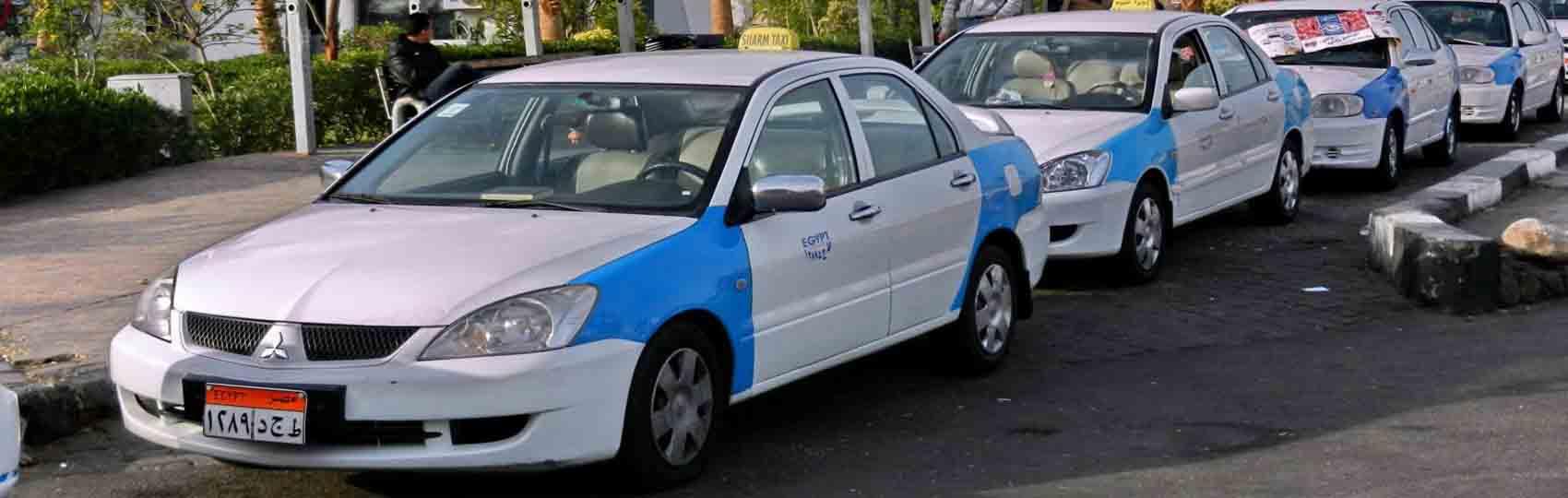 Noticias del sector del taxi y la movilidad en Egipto. Mantente informado de todas las noticias del taxi de Egipto en el grupo de Facebook de Todo Taxi.