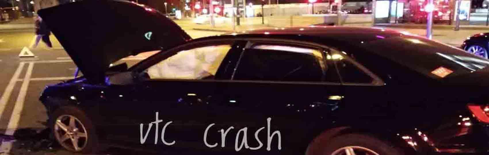 Conoce todas las irregularidades que comete Cabify en las ciudades. Todas las noticias de cabify en Todo Taxi.