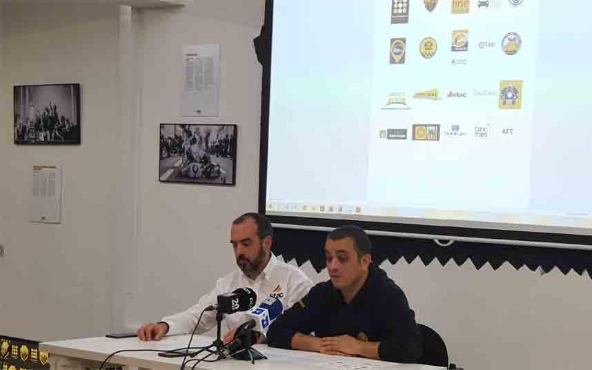 El Taxi de Barcelona pone fecha para que se cumpla la Ley en el AMB