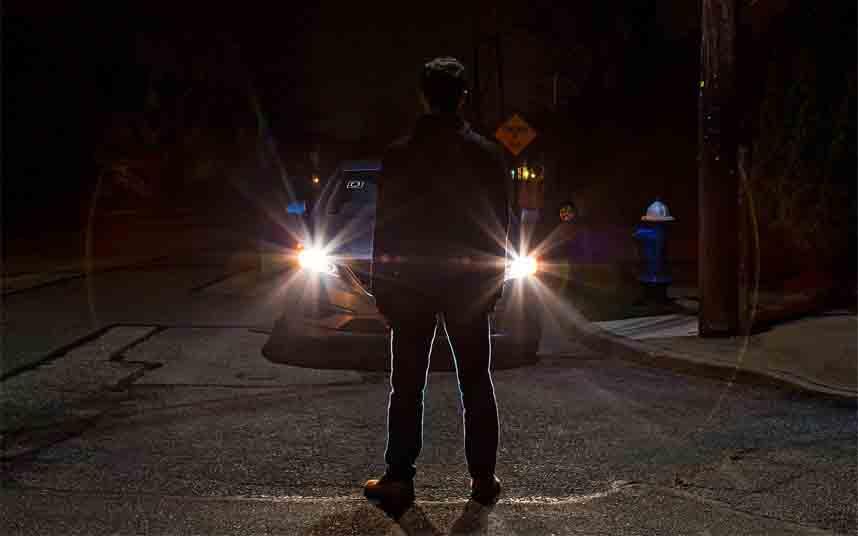 El viaje de Uber: Corrupción, Violaciones, Opacidad y Peligro