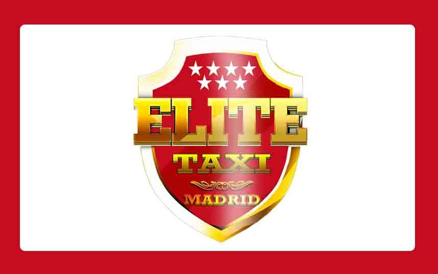 Élite Taxi Madrid convoca a los socios a asamblea para el 8 de febrero