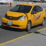 La Ciudad de Surrey (Canadá), avisa a Uber que cese sus operaciones