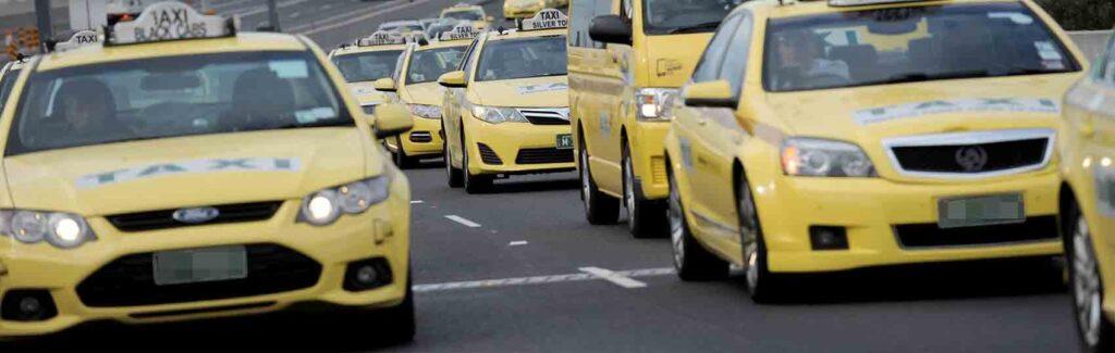 Noticias del sector del taxi y la movilidad en Brasil. Mantente informado de todas las noticias del taxi de Brasil en el grupo de Facebook de Todo Taxi.