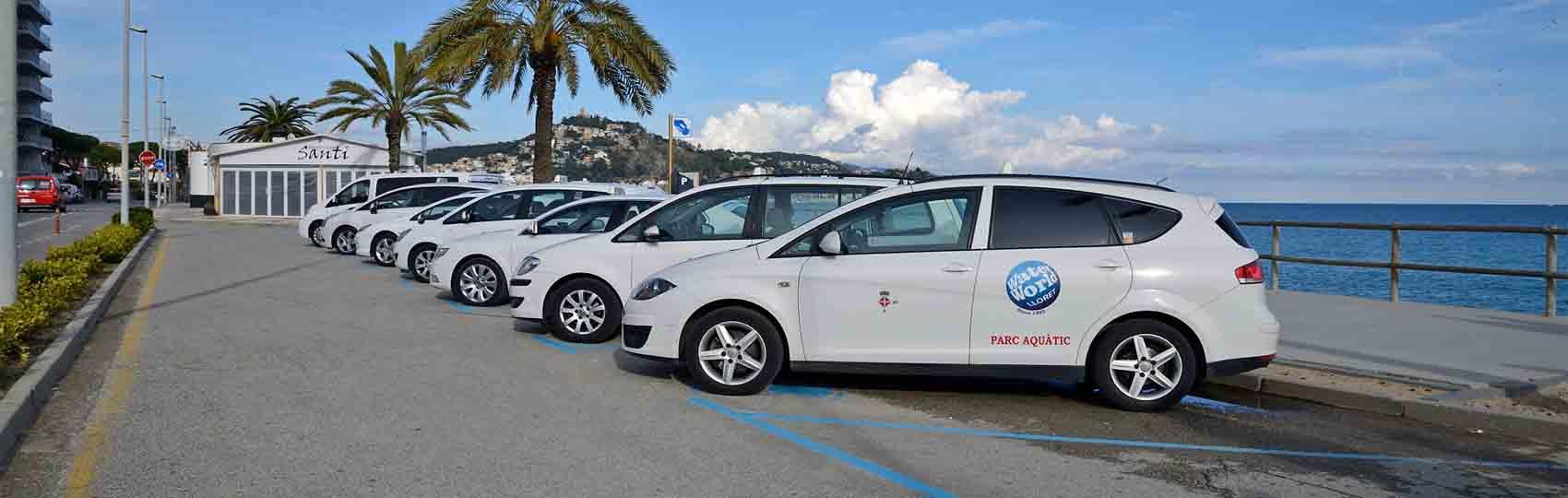 Noticias del sector del taxi y la movilidad en Girona. Mantente informado de todas las noticias del taxi de Girona en el grupo de Facebook de Todo Taxi.