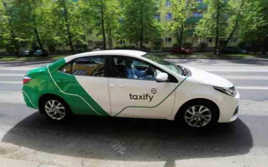Bolt y Uber deberán de pagar tarifas más altas para operar en Nigeria