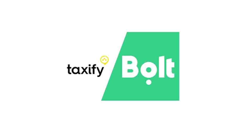 VTC: en Lyon, Bolt confía en sus medidas para atraer aconductores y clientes