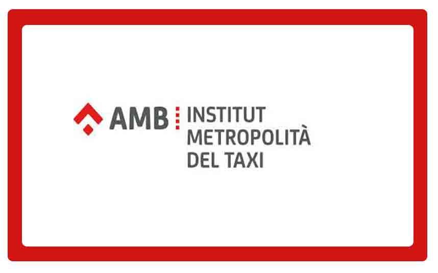 El Área Metropolitana de Barcelona fija el calendario de descanso de los VTC