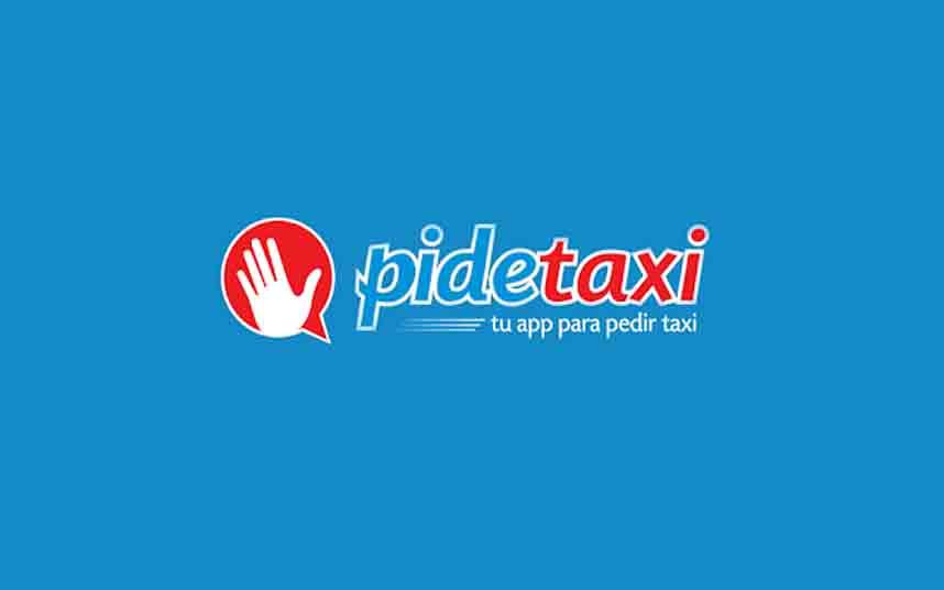 Pide Taxi entra en Zaragoza a través de Radio Taxi Aragón