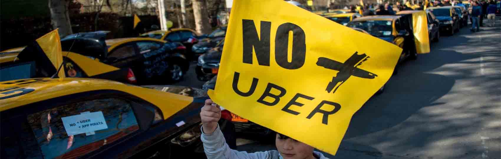 Noticias del sector del taxi y la movilidad en Chile. Mantente informado de todas las noticias del taxi de Chile en el grupo de Facebook de Todo Taxi.
