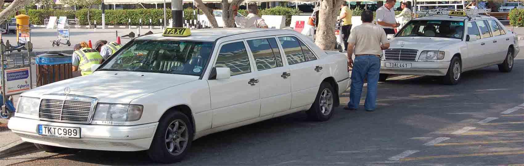 Noticias del sector del taxi y la movilidad en Chipre. Mantente informado de todas las noticias del taxi de Chipre en el grupo de Facebook de Todo Taxi.