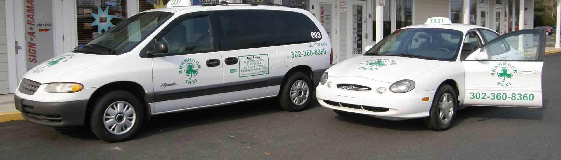 Noticias del sector del taxi y la movilidad en Delaware. Mantente informado de todas las noticias del taxi de Delaware en el grupo de Facebook de Todo Taxi.