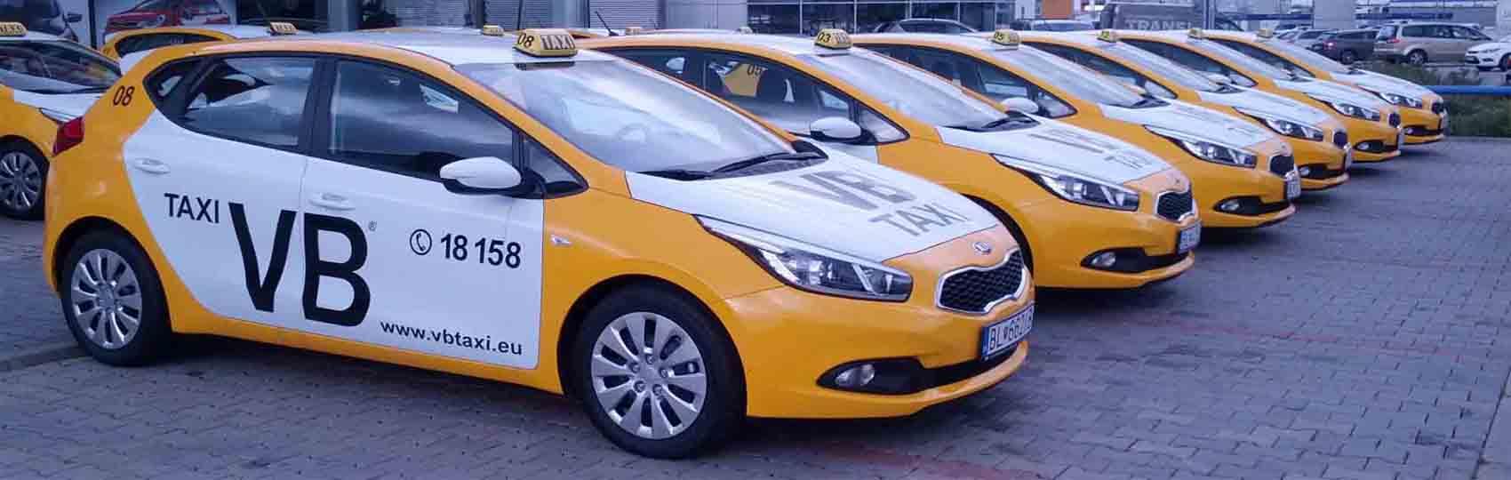 Noticias del sector del taxi y la movilidad en Eslovaquia. Mantente informado de todas las noticias del taxi de Eslovaquia en el grupo de Facebook de Todo Taxi.