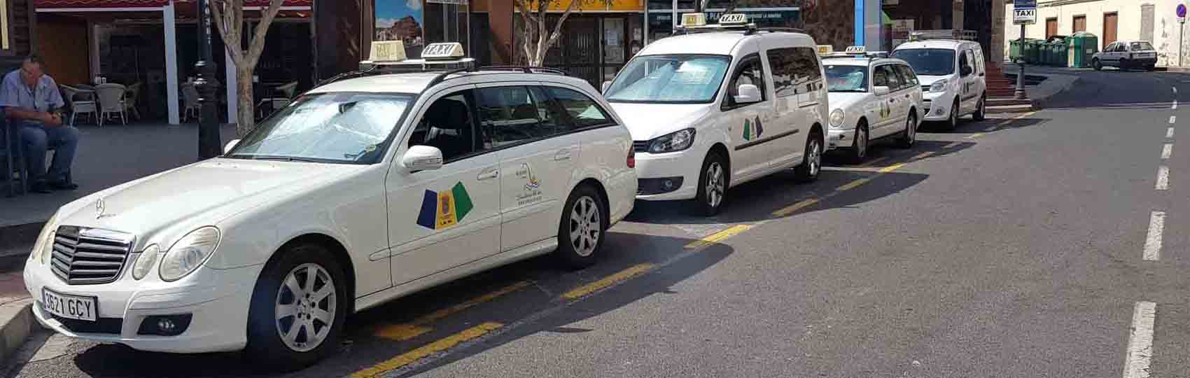 Noticias del sector del taxi y la movilidad en Fuerteventura. Mantente informado de todas las noticias del taxi de Fuerteventura en el grupo de Facebook de Todo Taxi.