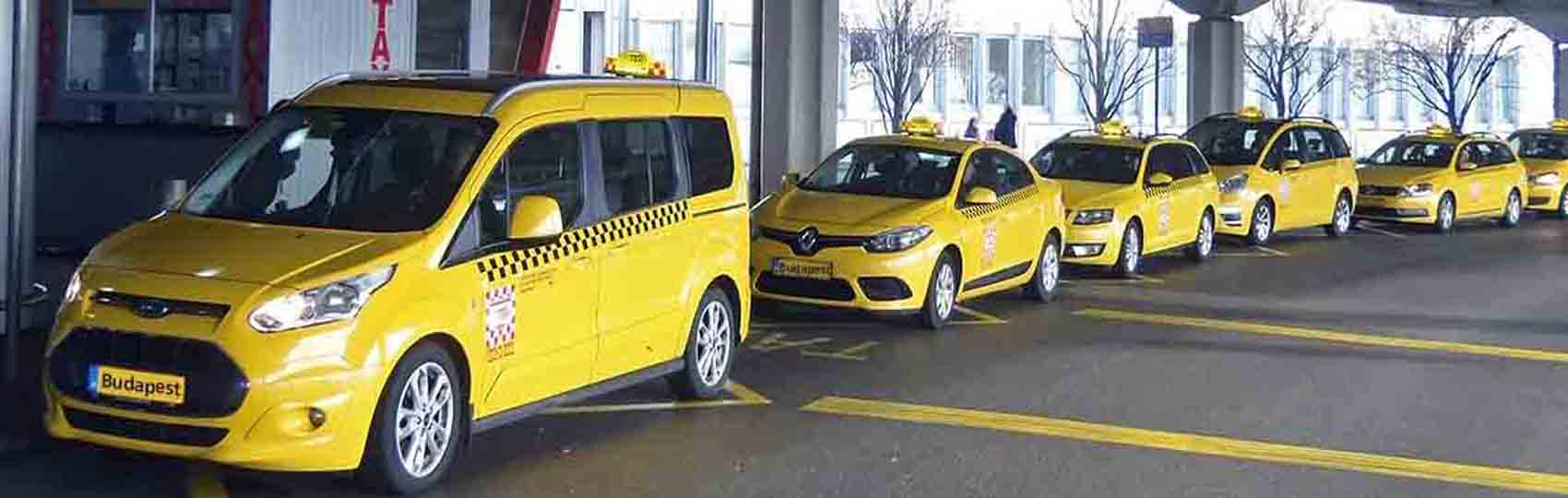 Noticias del sector del taxi y la movilidad en Huesca. Mantente informado de todas las noticias del taxi de Huesca en el grupo de Facebook de Todo Taxi.