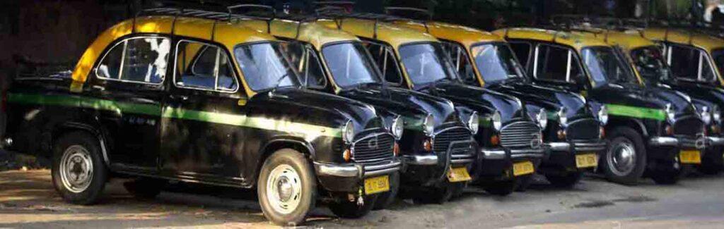 Noticias del sector del taxi y la movilidad en India. Mantente informado de todas las noticias del taxi de India en el grupo de Facebook de Todo Taxi.