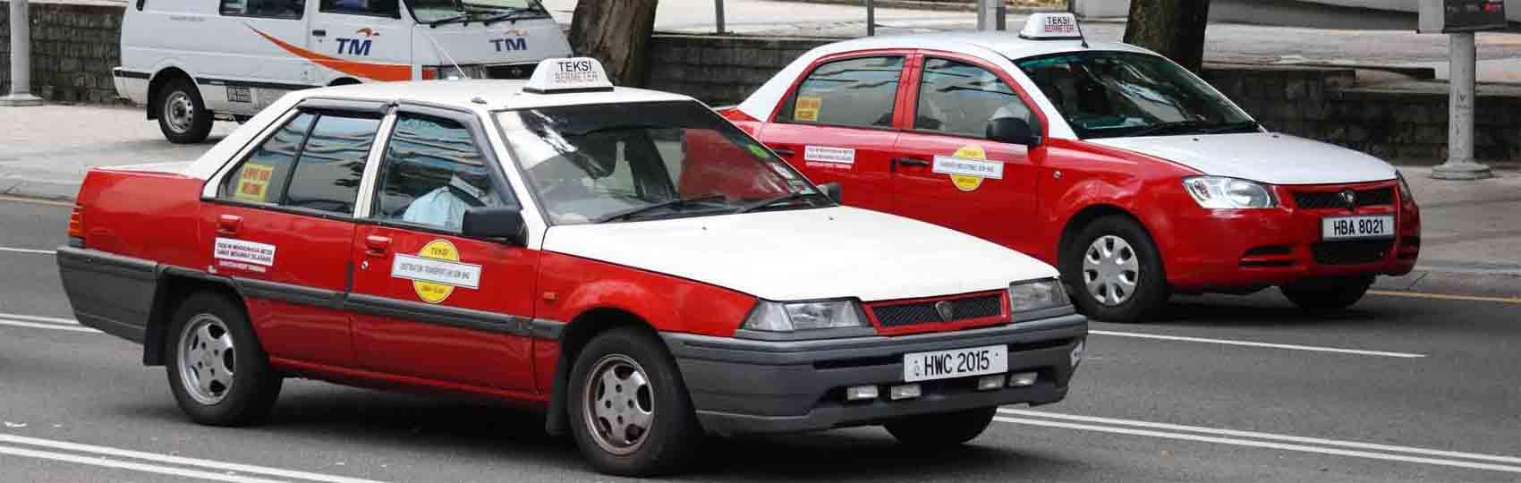 Noticias del sector del taxi y la movilidad en Malasia. Mantente informado de todas las noticias del taxi de Malasia en el grupo de Facebook de Todo Taxi.