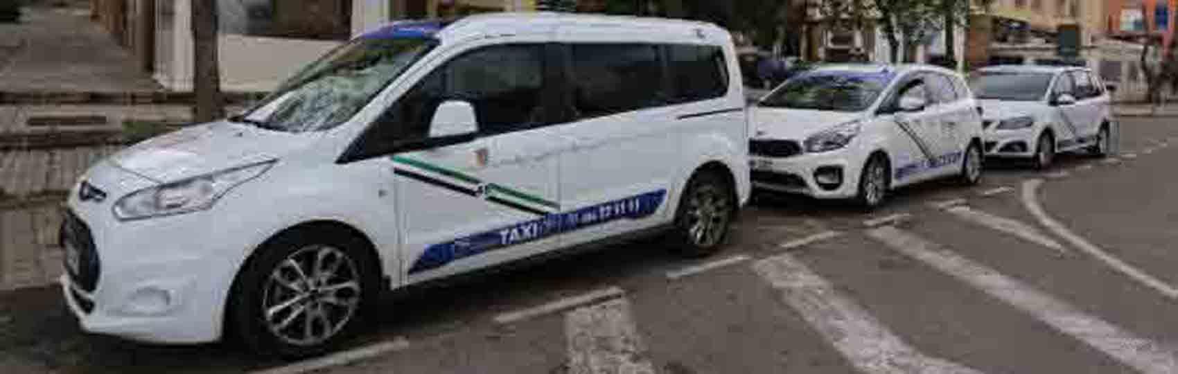 Noticias del sector del taxi y la movilidad en Mérida. Mantente informado de todas las noticias del taxi de Mérida en el grupo de Facebook de Todo Taxi.
