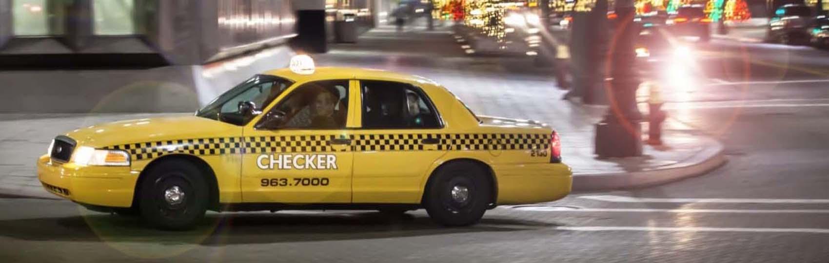 Noticias del sector del taxi y la movilidad en Michigan. Mantente informado de todas las noticias del taxi de Michigan en el grupo de Facebook de Todo Taxi.