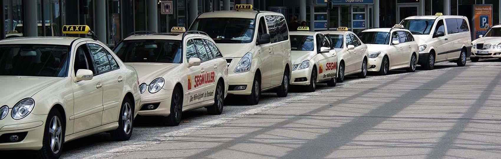 Noticias del sector del taxi y la movilidad en Portugal. Mantente informado de todas las noticias del taxi de Portugal en el grupo de Facebook de Todo Taxi.