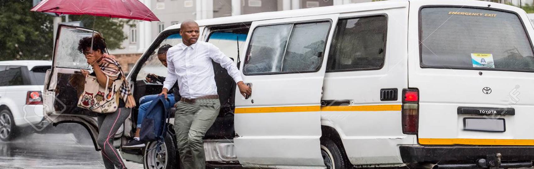 Noticias del sector del taxi y la movilidad en Sudáfrica. Mantente informado de todas las noticias del taxi de Sudáfrica en el grupo de Facebook de Todo Taxi.