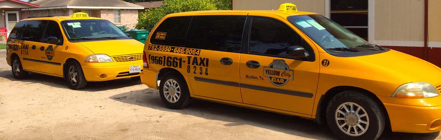 Noticias del sector del taxi y la movilidad en Texas. Mantente informado de todas las noticias del taxi de Texas en el grupo de Facebook de Todo Taxi.