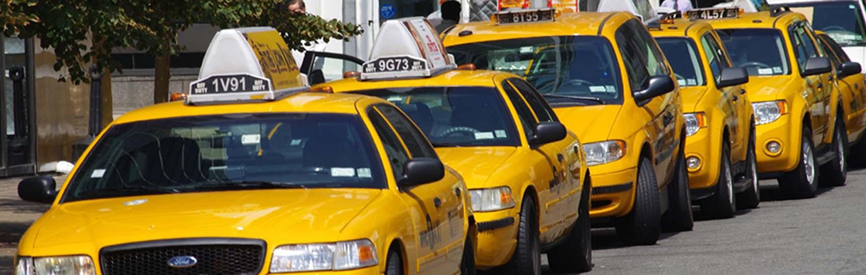 Noticias del sector del taxi y la movilidad en Ucrania. Mantente informado de todas las noticias del taxi de Ucrania en el grupo de Facebook de Todo Taxi.