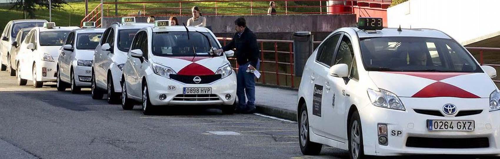 Noticias del sector del taxi y la movilidad en Vigo. Mantente informado de todas las noticias del taxi de Vigo en el grupo de Facebook de Todo Taxi.