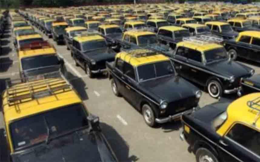 El gobierno de Maharashtra, en India, permite a Uber y Ola subir las tarifas