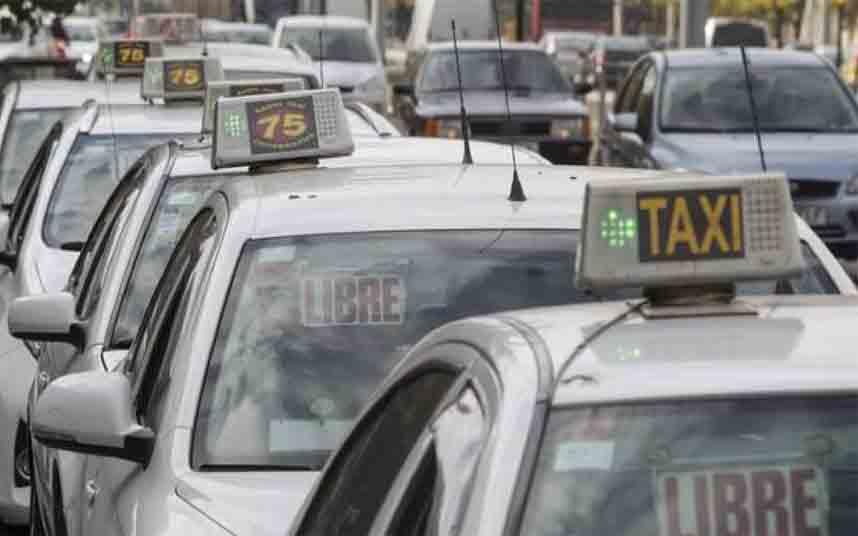 Fallece el taxista que fue agredido por un militar en Zaragoza