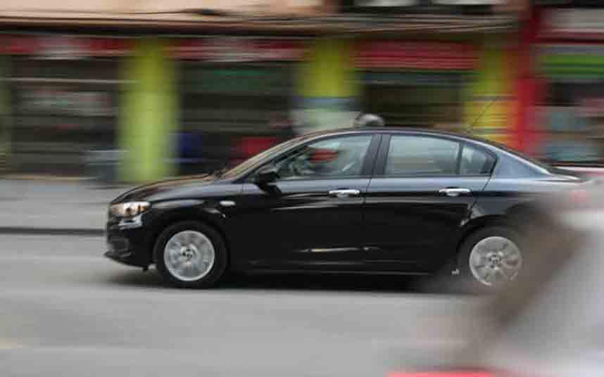 Los VTC entrarán en concurso junto al taxi para los servicios de las Consellerias de Valencia