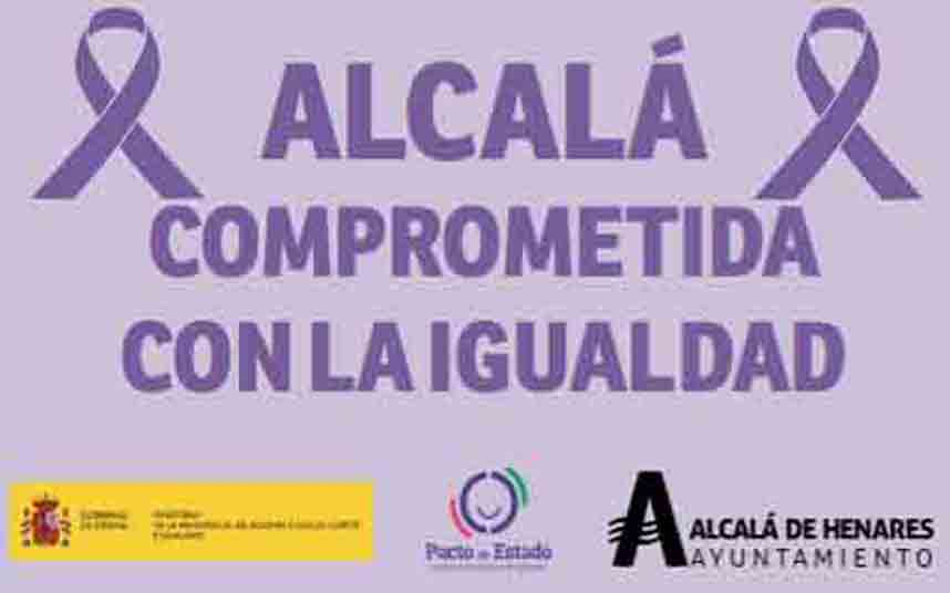 Los taxistas de Alcalá de Henares esperarán a que entres en tu domicilio