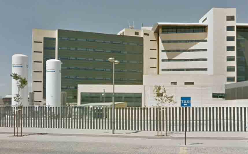 Los taxistas de Granada ofrecen servicios gratuitos para el personal sanitario