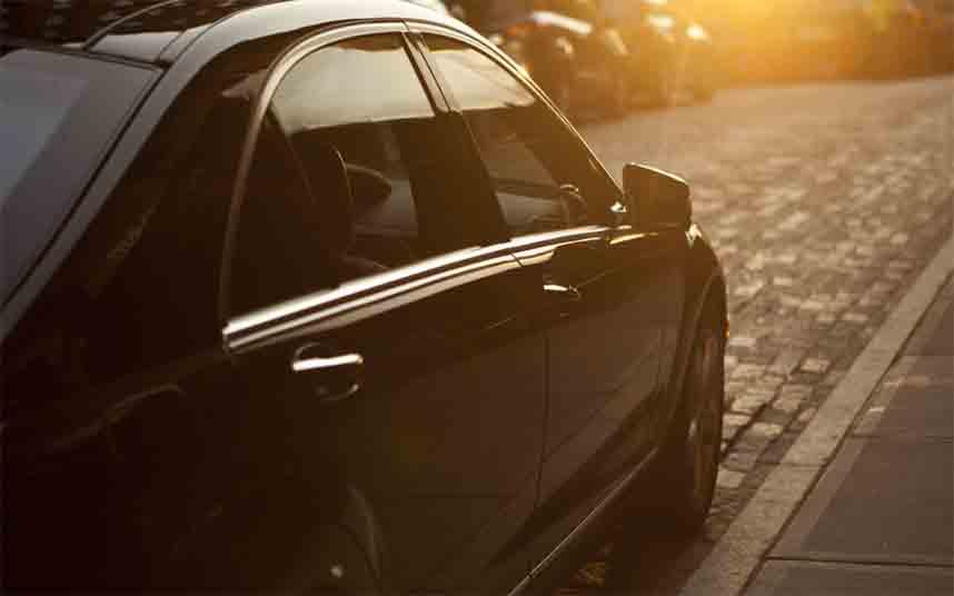Nueva agresión sexual de un conductor de Uber en Chicago