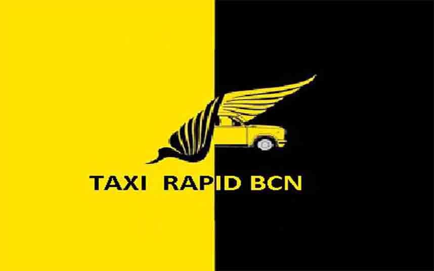 Taxi Rapid BCN