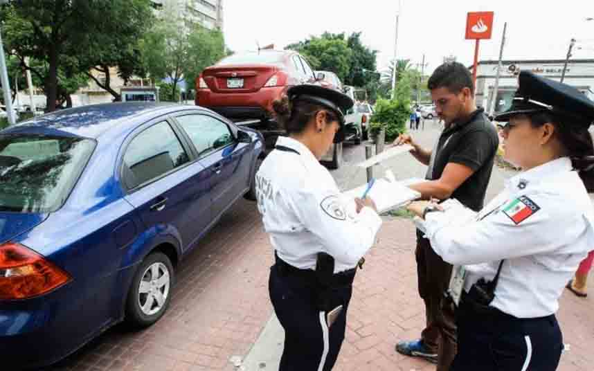 Transportes en Durango (México), seguirá confiscando los vehículos de Uber
