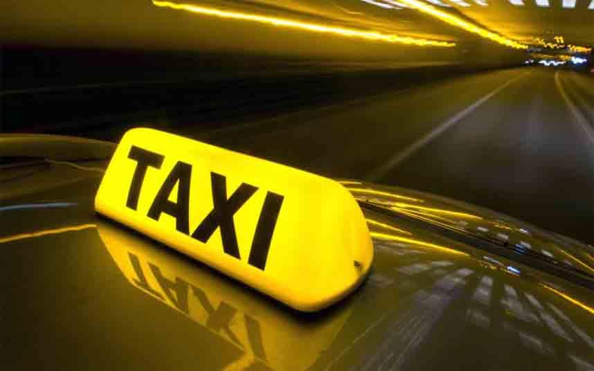 UATAE trasladará propuestas a la Federación de Ayuntamientos para el apoyo al taxi y poder acceder a las ayudas