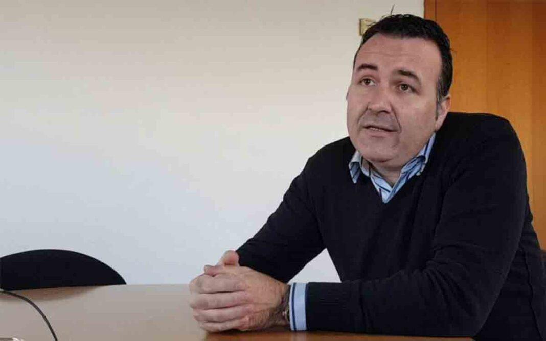 El Ayuntamiento de Palma estudia la implantación de una emisora única de taxi