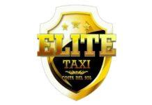 Élite Taxi Costa del Sol rompe definitivamente con la Federación Élite Taxi España