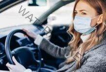 Foro Taxi Libre pide al Ayuntamiento de Sevilla que provea de mascarillas al sector