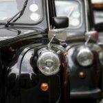 """Si se prohíbe el acceso al centro de Londres, los taxistas """"tomaremos medidas"""""""