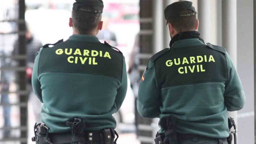 Denuncia un falso secuestro por parte de un taxista en Alcudia para no pagar