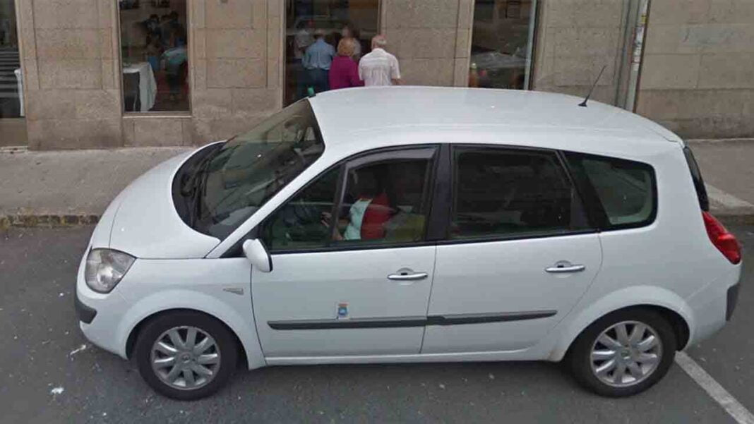 El Concello de Bueu inicia la convocatoria para obtener el carné de taxista